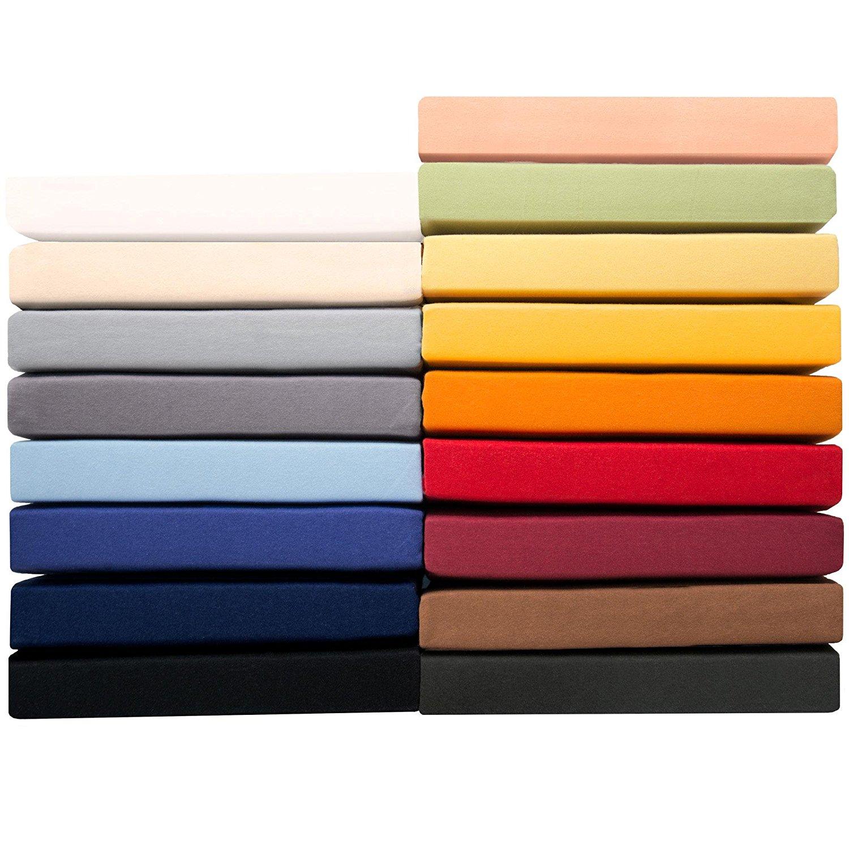 spannbettlaken fuer topper gel topper aus gelschaum. Black Bedroom Furniture Sets. Home Design Ideas