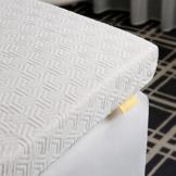 gel topper beratung f r die perfekte gelschaum matratzenauflage. Black Bedroom Furniture Sets. Home Design Ideas